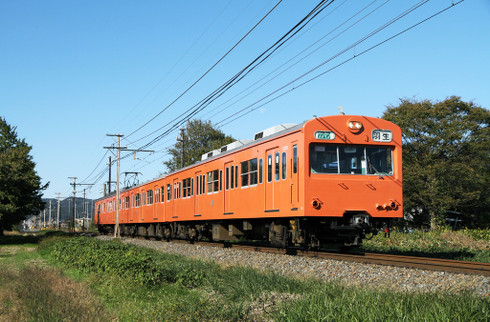 Chichibu_railwau_1003f_2012110401b