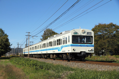 Chichibu_railwau_1010f_2012110401b