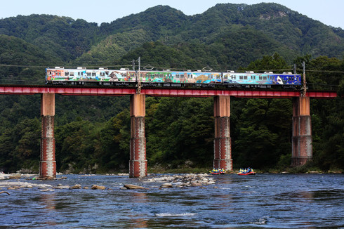 Chichibu_geopark_train_2014_09_23_0
