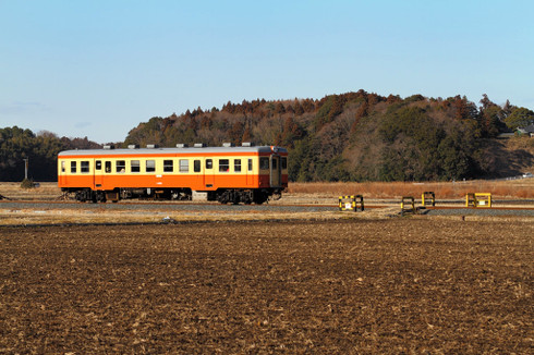 Hitachinaka_2012021110a