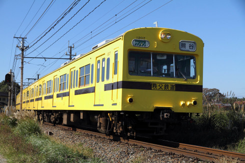 Chichibu_railwau_1007f_2012110301b