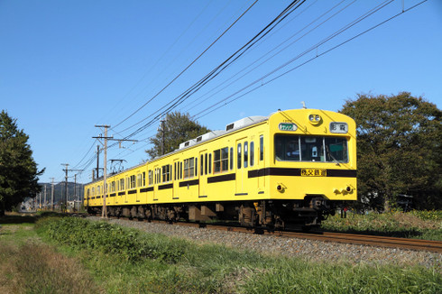 Chichibu_railwau_1007f_2012110401b