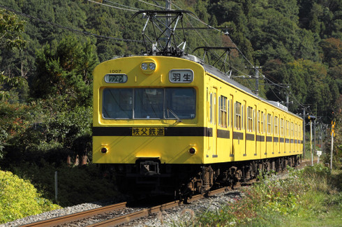 Chichibu_railwau_1007f_2012110402b