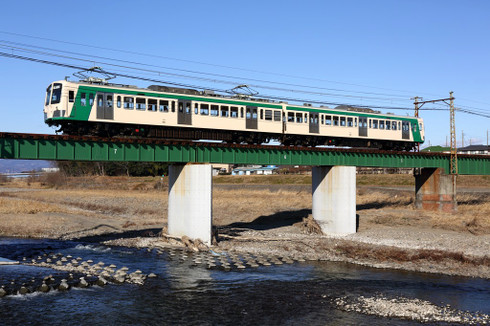 20140105_joshin_electric_railway_03